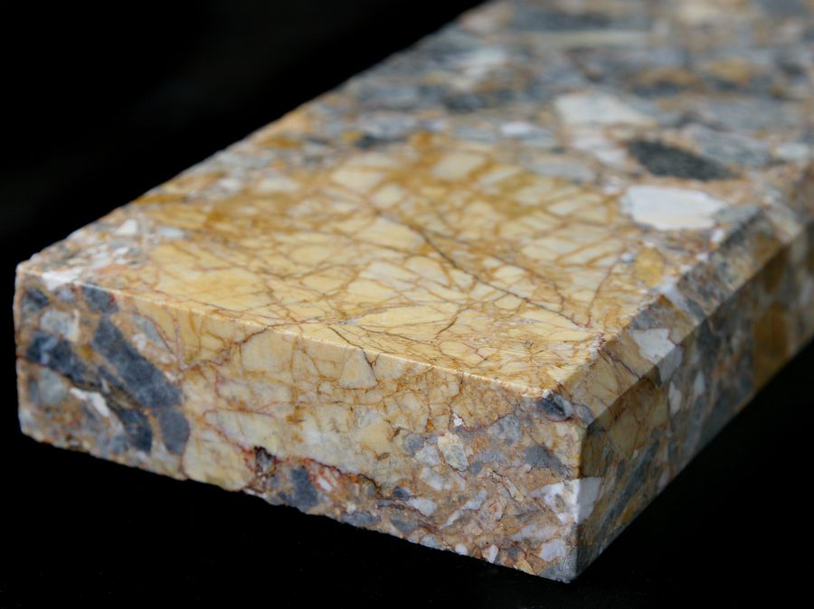 шлифовка, кристаллизация и полировка Гранита и мрамора